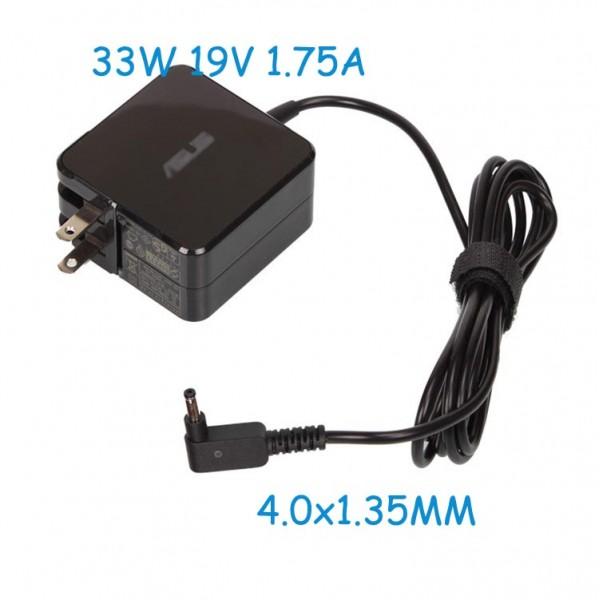 Asus Chromebook C301sa C301sa Ib04 C301sa E01 Cb Slim Ac Adapter