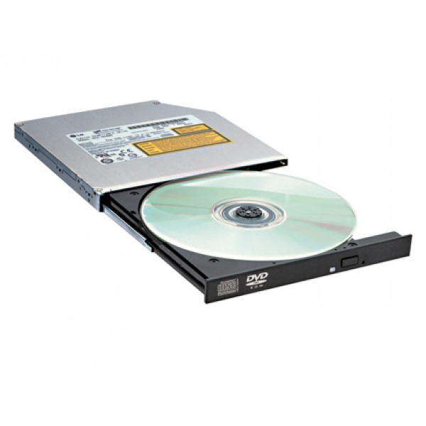 New Dell Inspiron 15 3520 i3520 Inspiron 15 3000 Series 3520 Slim SATA DVD  Drive Blu-ray Drive Burner Optical Drive